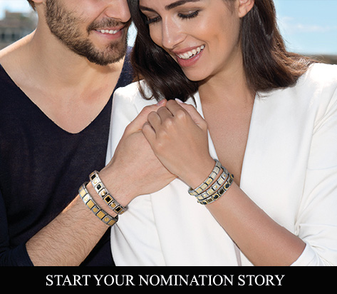Start your nomination story