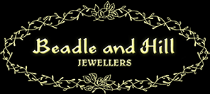 Beadle and Hill Jewellers